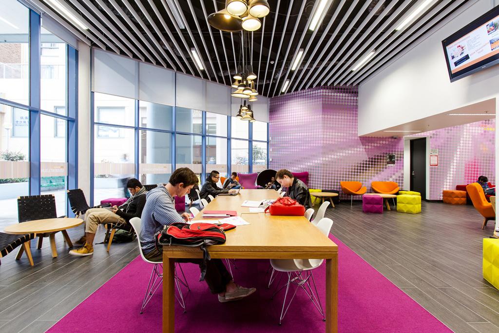 Furniture Design Uts unienville & co